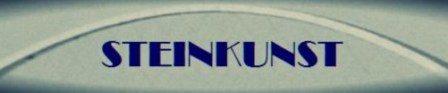 komprimiertes Logo